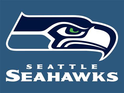 seattle seahawks   clip art  clip art