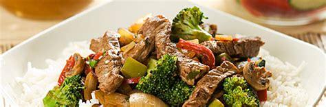 cuisine thailandaise poulet plats cuisine thaï prik thaï