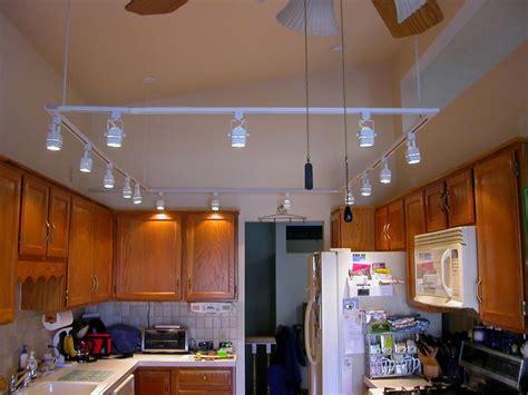 track lighting ideas for kitchen best track lighting kitchen ideas home lighting design ideas