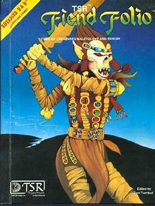 Full Advanced Dungeons  U0026 Dragons 1st Edition Book Series