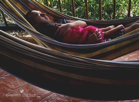Elizabeth Hammock by How To Capture Your Everyday While You Re Traveling