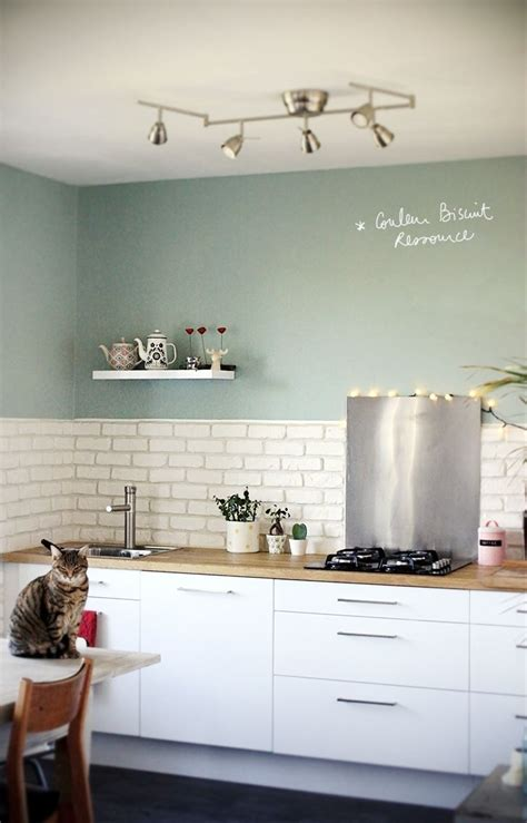 ideas for painting kitchen walls 25 best ideas about kitchen wall colors on