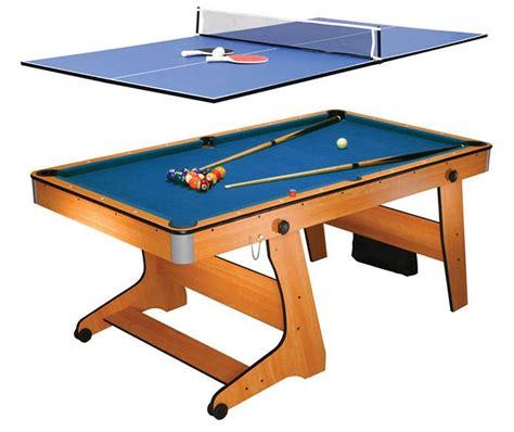 6 feet pool table bce 6ft vertical folding home pool table fp 6tt