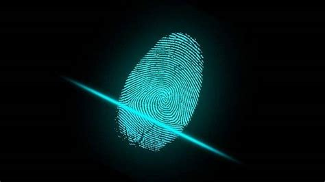 Digital Forensics - IT Forensics made Simple & Affordable