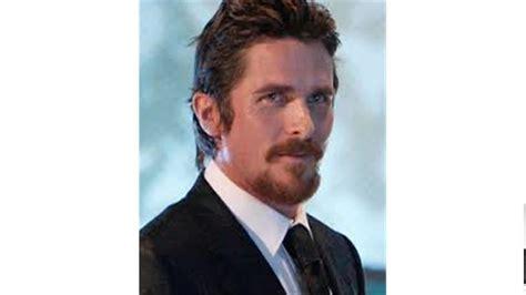 Christian Bale Terminator Rant Youtube