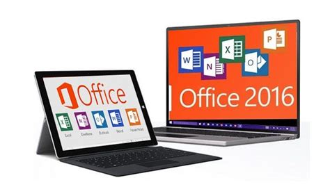microsoft office home student 2016 free