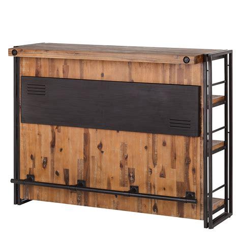 meuble bar cuisine pas cher meuble bar cuisine pas cher et ailleurs ilot bar de