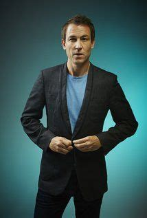 tobias menzies midsomer murders 33 best things to draw images anatomy reference