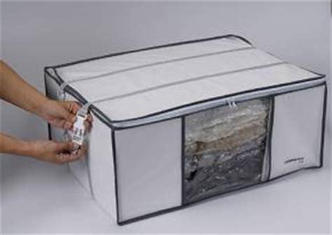housse de rangement sous vide compactor 210l 50x65x27 cm achat vente housse de