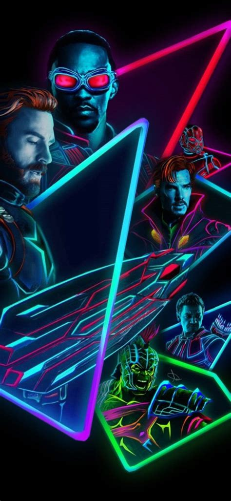80s Neon Wallpaper Phone by 80s Iphone Wallpapers Top Free 80s Iphone Backgrounds