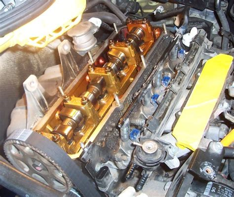 beetle valve cover gasket newbeetleorg forums