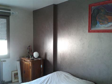 chambre en gris et blanc peindre une chambre en gris et blanc chambre moderne