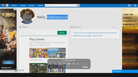 roblox leaks   roblox resources