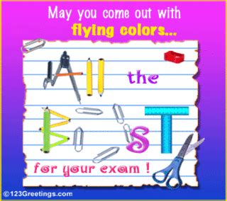 top  exams images   pictures  whatsapp sendscraps