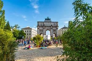 Möbelhäuser Und Einrichtungshäuser München : geldlos und streetlife in m nchen minimalismus21 ~ Bigdaddyawards.com Haus und Dekorationen