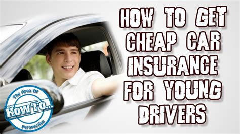 Cheap Car Insurance Drivers 25 by How To Get Cheap Car Insurance For Drivers