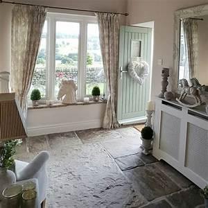Country Style Wohnen : 1114 besten wohnen bilder auf pinterest badezimmer einrichtung und halbes badezimmer ~ Sanjose-hotels-ca.com Haus und Dekorationen