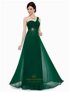 Wedding dresses with emerald green wedding dresses for Emerald green dress for wedding