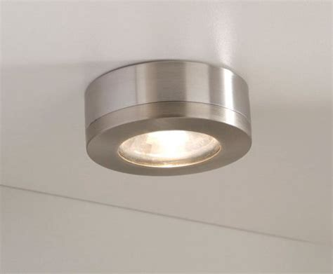 surface mounted halogen downlight a