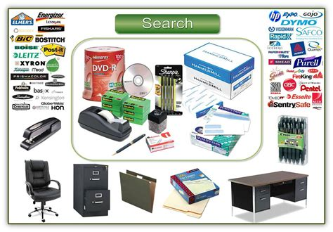 office supplies getting the best deals in office products