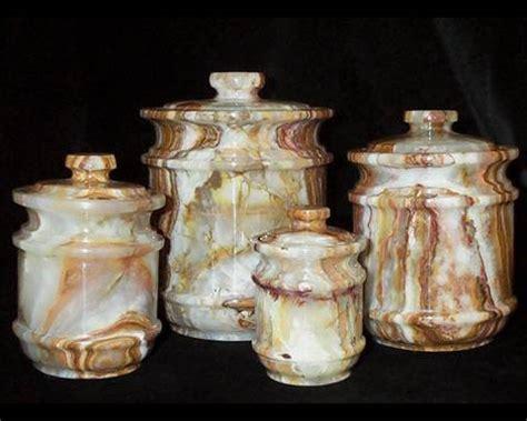 wholesale stonetrinket boxes wholesaler decorative marble jars urns supplier