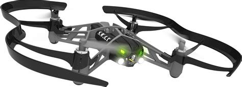 buy parrot airborne night mini drone order today