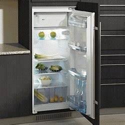 Acheter Un Frigo : frigo a encastrable trouvez le meilleur prix sur voir ~ Premium-room.com Idées de Décoration