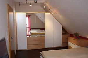 Schlafzimmer Schrank Sitzbank Schlafzimmer Grne Wand