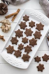 Kekse Mit Mandeln : glutenfreie ingwer kekse rezept elle republic gesund backen ~ Orissabook.com Haus und Dekorationen