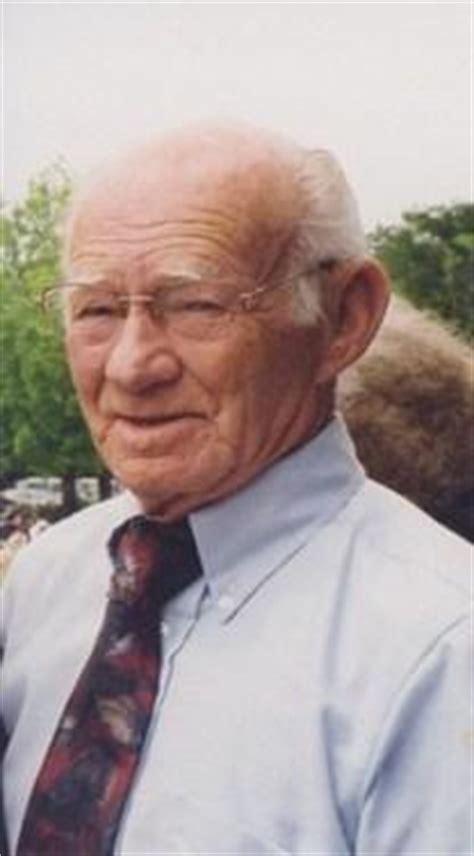 Robert Burns Obituary  Reeves Funeral Home  Hope Mills Nc