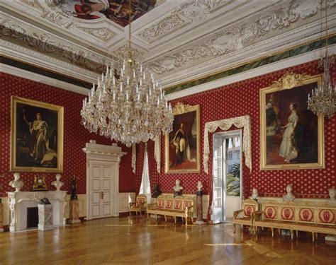 chambre d h e ajaccio bonesprit le salon napoléonien de l hôtel de ville d ajaccio