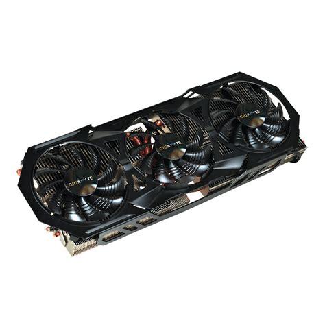 titan black gigabyte launches windforce 3x 600w cooler with geforce gtx titan black videocardz com