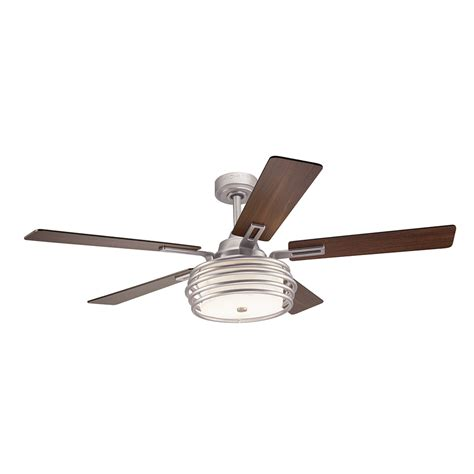small white ceiling fan ceiling marvellous small ceiling fans lowes small