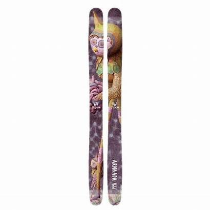 Snowboarding Ski Bunny Altrec