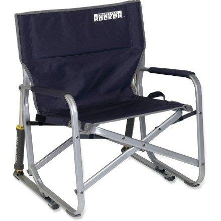 rei folding rocking chair freestyle rocker chair it is chairs and the o jays