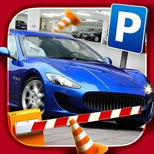 Jeux De Voiture 2015 : multi level 2 car parking simulator game gratuit jeux de voiture 2015 jeu vid o ~ Maxctalentgroup.com Avis de Voitures