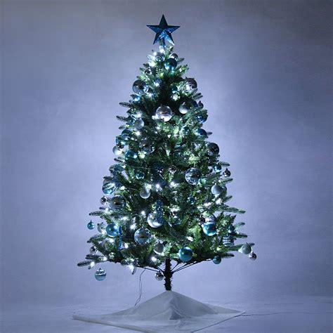 2016 christmas artificial laser cut wooden christmas