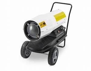 Canon Air Chaud : le canon air chaud au fioul ide 30 dt rieur ~ Dallasstarsshop.com Idées de Décoration