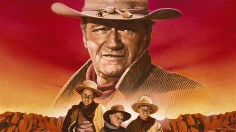 cowboys  backdrops