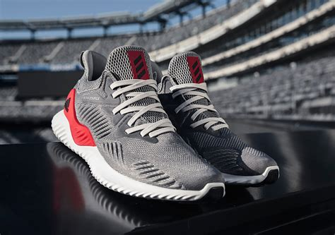new nike 01 adidas alphabounce beyond release info sneakernews