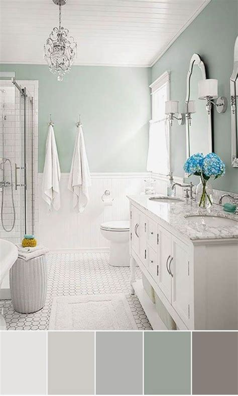 Neutral Colors For Bathroom by Best 25 Neutral Bathroom Colors Ideas On