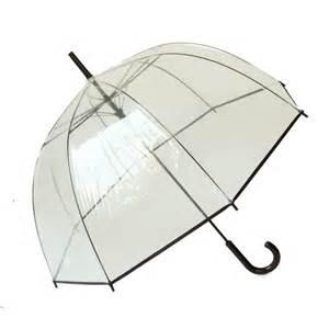parapluie transparent mariage magento commerce