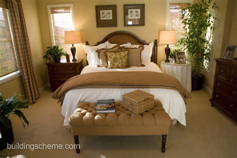 elegant bedroom ideas decorating  decor ideas