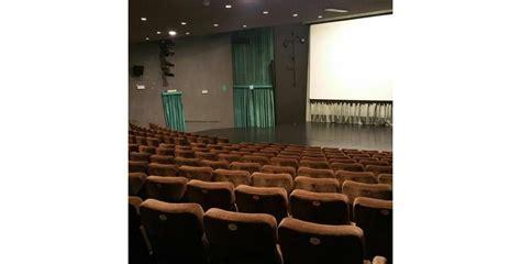 Politeama Pavia by 3 Aprile Le Giornate Documentario Al Cinema