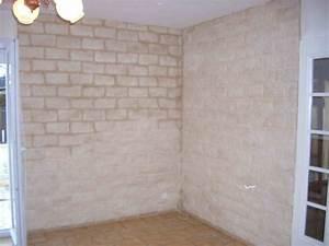 Pose Pierre De Parement : faience salle de bain italienne 19 pose des pierres de ~ Dailycaller-alerts.com Idées de Décoration