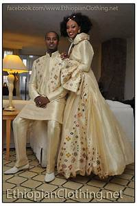 designer ethiopian wedding dress ethiopian clothing With ethiopian wedding dress