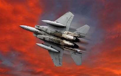 Aircraft Wallpapers Wallpapersafari Code