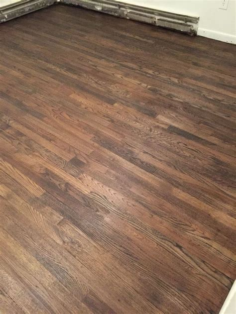 Hardwood Floor Stains 2018  Review Carpet Co