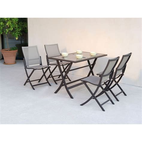 chaises de table best table de jardin pliante avec chaises photos