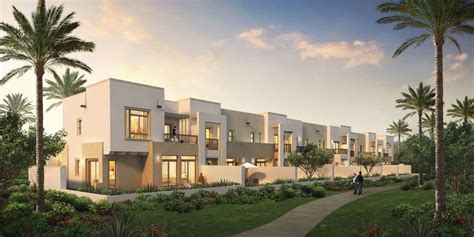 UAE firm to build affordable homes in Bahrain